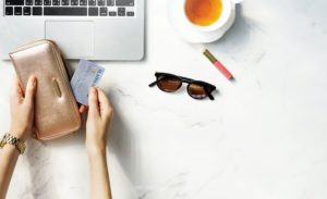 Money Transfer Credit Card: The Benefits That You Can Get
