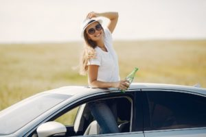Driving Abroad: The Cover You Need For Your Trip