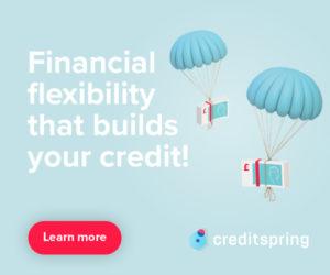 credit spring